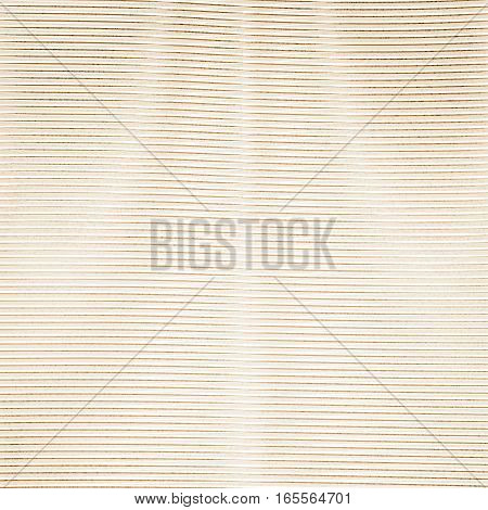 Fabric background with folds and delicate texture for your design project. High resolution.