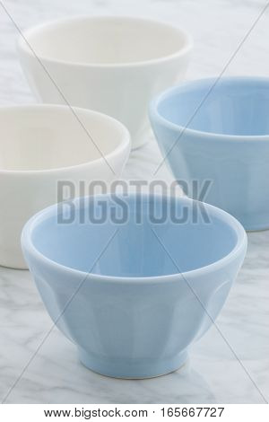 Beautiful Set Of Bowls