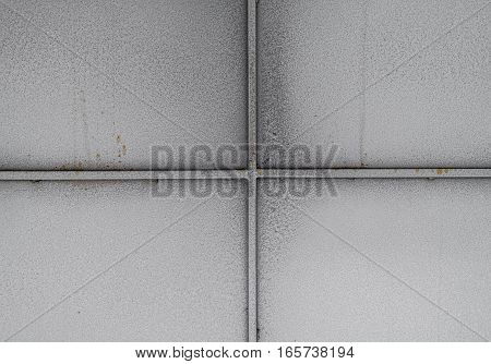 Metal, metal texture, iron metal, metal sheet, gray metal background