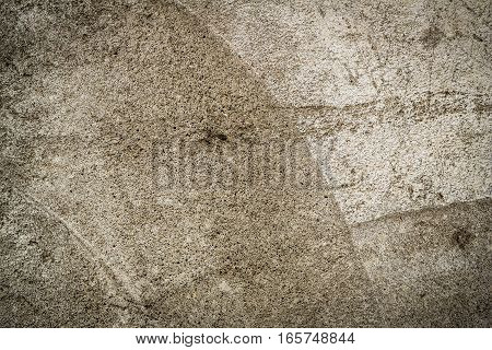 Concrete, white concrete texture, concrete wall, old painted wall, scabrous concrete background