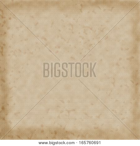 old paper vintage backgrounds. old brown paper texture.