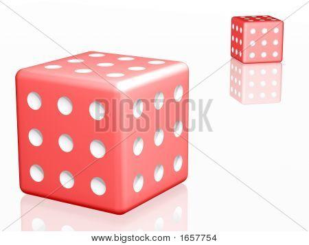Lucky Game