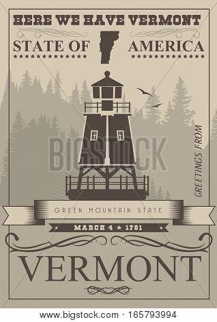 Vermont2
