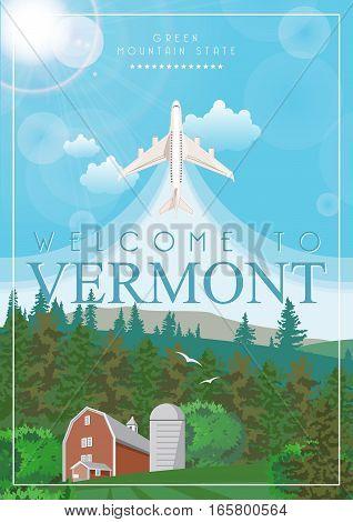 Vermont4