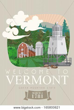 Vermont5