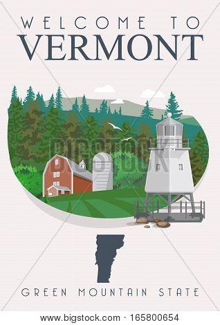 Vermont6