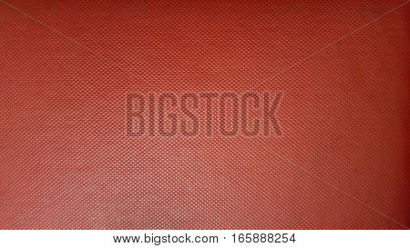 Fabric texture and background. Abstract texture .
