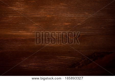 woob texture background dark gradient colors. brown, black
