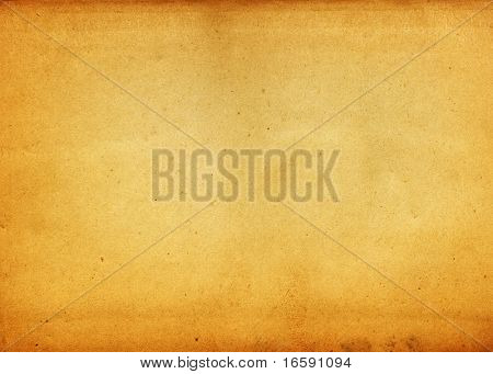 brown old textured scrap paper