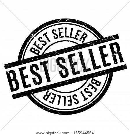 Best Seller rubber stamp. Grunge design with dust scratches. Effects can be easily removed for a clean, crisp look. Color is easily changed.