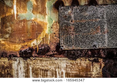 Metal, metal texture, metal sheets, rusty metal texture, grunge metal background