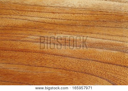 Brown wood table texture and seamless background