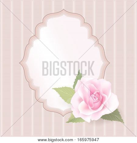 Frame-wtih-rose-2
