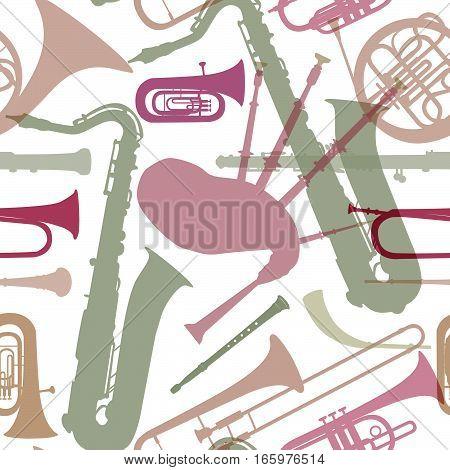Musicion-instr-dukchovie-background-1C
