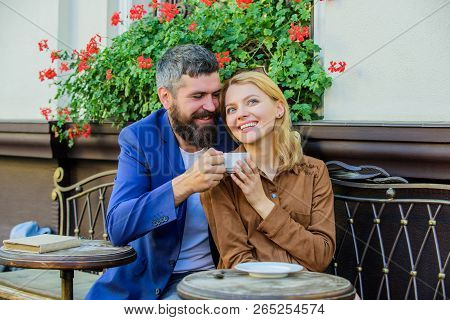 Couple Cuddling Cafe Terrace. Things Know Before You Date Businessman. Find And Date Businessman. Gi