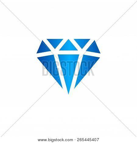 Diamond Icon Vector, Diamond Icon Eps10, Diamond Icon Web, Diamond Logo Design, Diamond Design, Diam