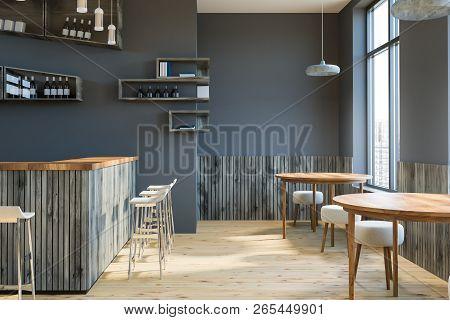 Modern Interieur Wit : Stylish homes with modern interior design photos