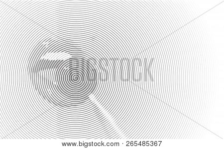 Sexual hypnosis spiral
