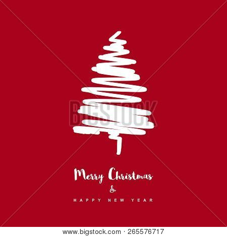 cute merry christmas vector photo free trial bigstock cute merry christmas vector photo