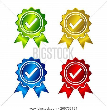 Quality Icon, Quality Icon Eps, Quality Icon Vector, Quality Icon Eps, Quality Icon Jpg, Quality Ico