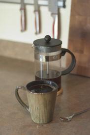 Kaffee 03