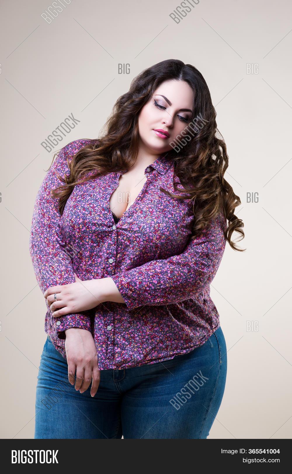 Chubby model