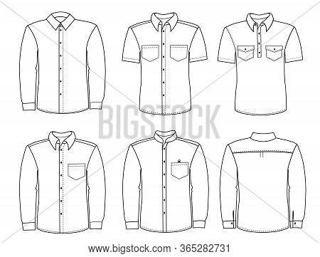 Shirts.eps