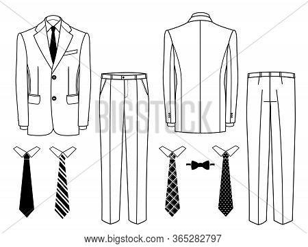 Suits.eps