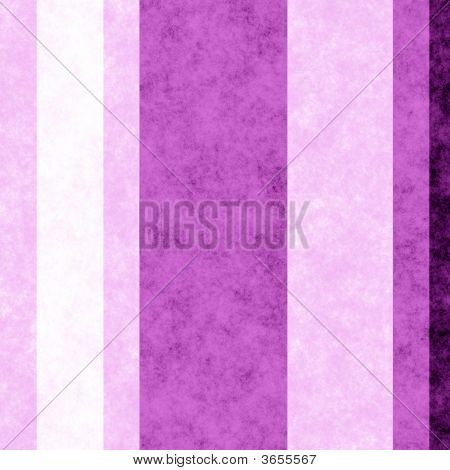 pink color wallpaper with sponge painting effect poster