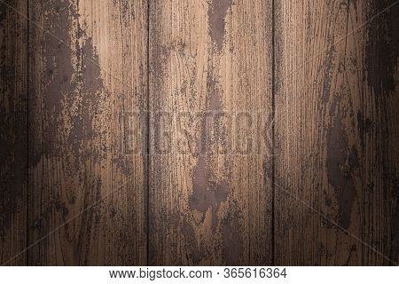 Wood Texture Background Of Wood Table. Wood For Interior Exterior Decoration.
