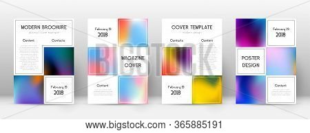 Flyer Layout. Business Majestic Template For Brochure, Annual Report, Magazine, Poster, Corporate Pr