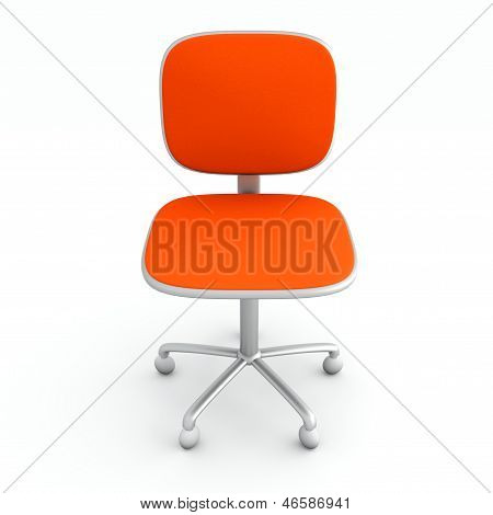 Office Chair.