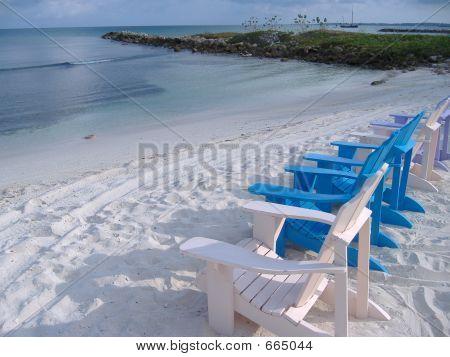 Aruba Chairs