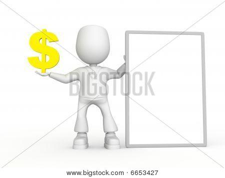 Dollar Information