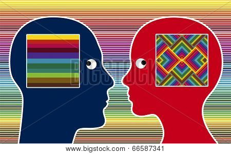 Color Perception