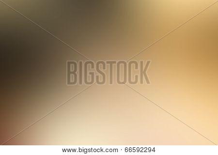 Dark Brown Abstract Background