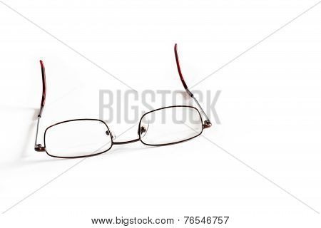 Glasses For Reading