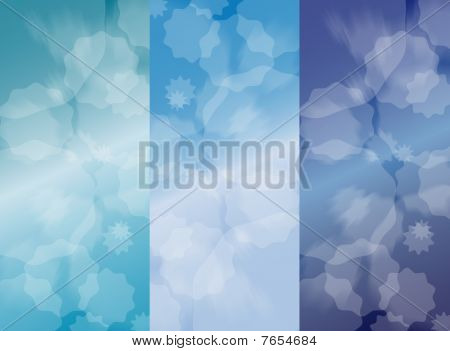Abstract simple color background.