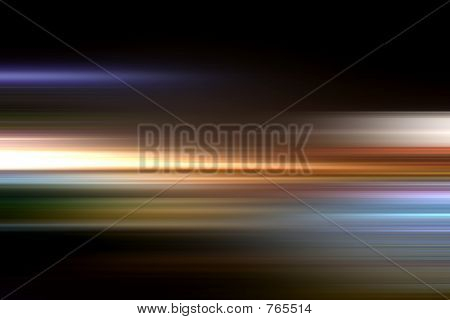 Abstract Background - 8