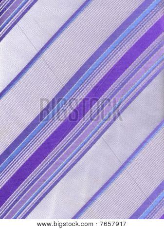 Lilac textile background