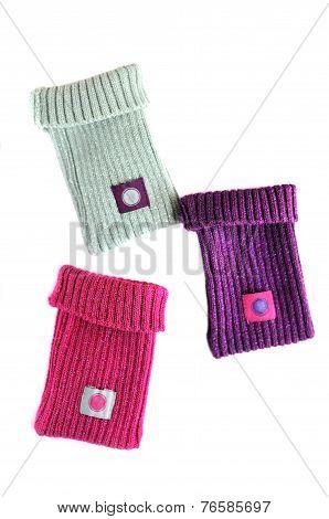 Socks  For Phone