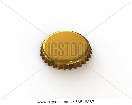 cap bottle drink