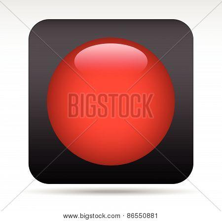 Record / Rec Button