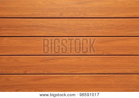 Wood Deck Texture Background
