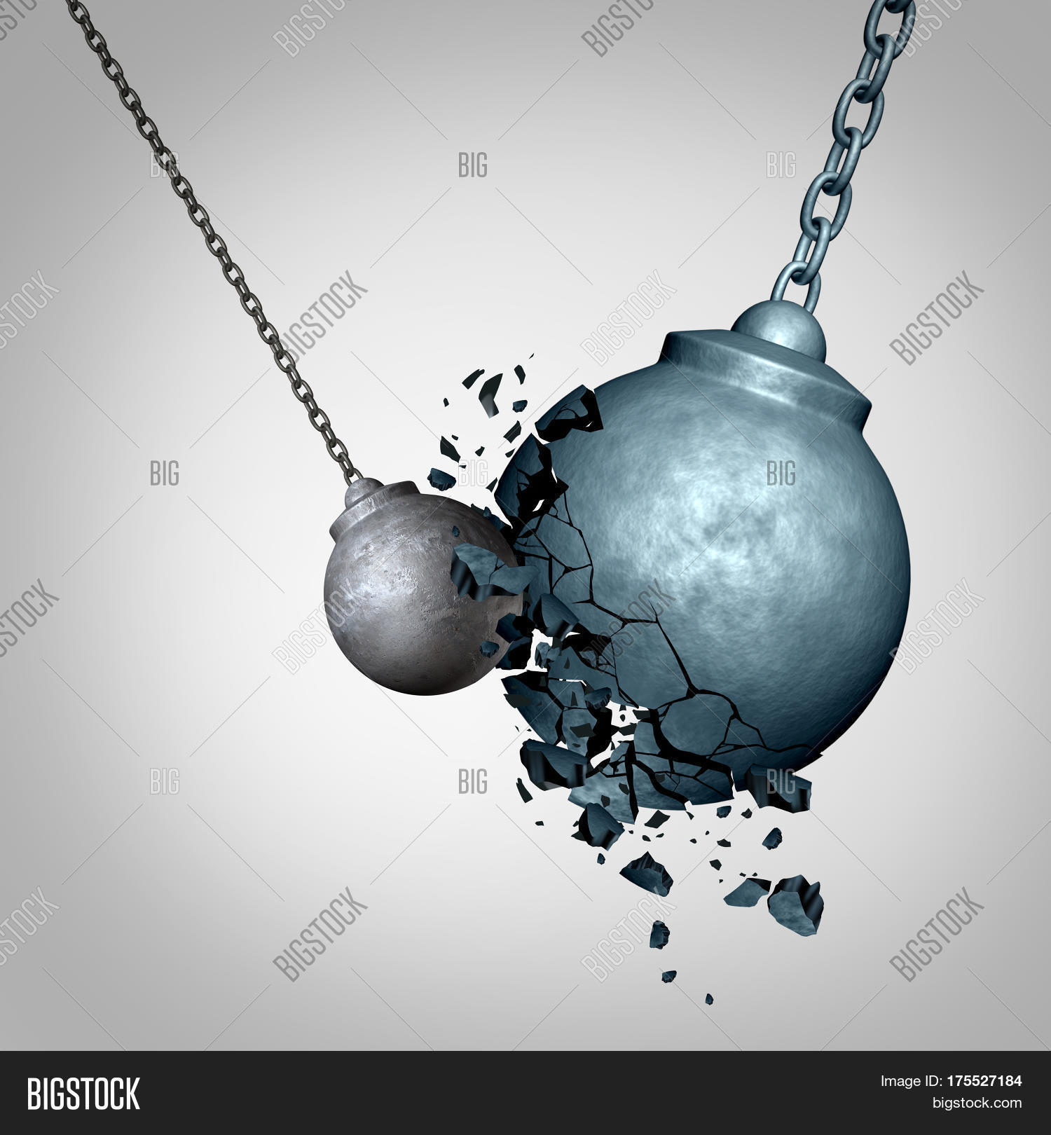 Small Business Winning Image Photo Free Trial Bigstock