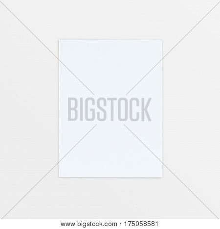 White Paper Background On Isolated