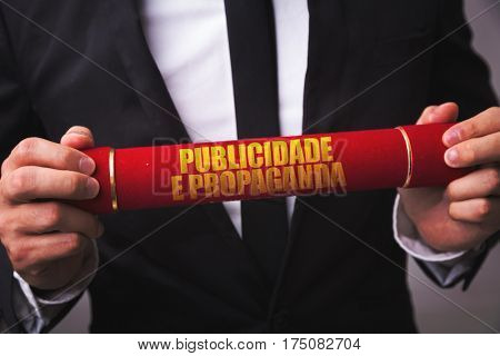 Marketing School (in Portuguese)