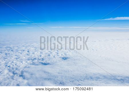 Airport Air Vehicle Airplane Airport Departure Area Airport Runway