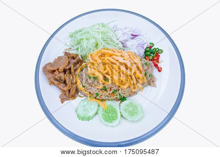 Ingredient Spice Thai Food Asian Food Chili Pepper