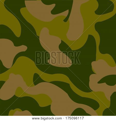 Special camouflage fabrics for disguise.Sample fabrics for disguise